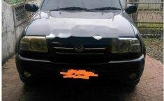 Suzuki Grand Escudo 2005 dijual
