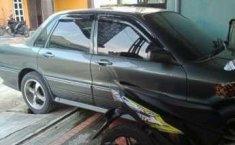 Mitsubishi Eterna  1991 harga murah