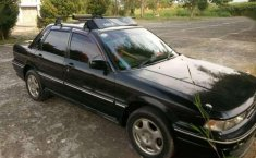 1991 Mitsubishi Eterna dijual