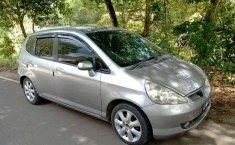 Honda Fit 2003 dijual