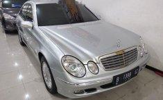Mercedes-Benz E280 W211 2007 DVG.WIS.Entities.Color