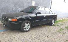 Mazda 323 1993 terbaik