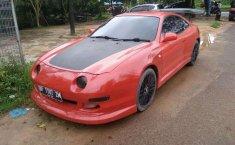 Toyota Celica  1996 harga murah