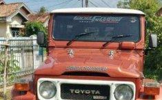 Toyota Hardtop () 1984 kondisi terawat