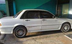 Mitsubishi Eterna  1992 harga murah