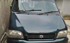 Suzuki Every () 2004 kondisi terawat