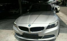 BMW Z4 (sDrive23i) 2010 kondisi terawat