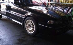 Mitsubishi Eterna  2000 DVG.WIS.Entities.Color
