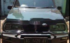 Suzuki Vitara 1993 dijual