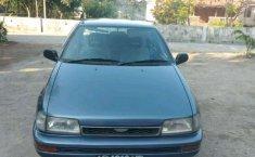 Daihatsu Classy  1995 DVG.WIS.Entities.Color