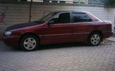 Hyundai Elantra () 1996 kondisi terawat