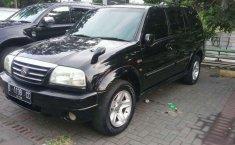 2003 Suzuki Grand Escudo dijual