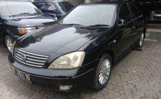 1995 Nissan Sunny dijual