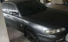 Mazda Cronos 2.0 Sedan 1996 DVG.WIS.Entities.Color
