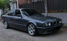 BMW 530i 1994 dijual