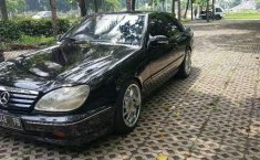 Hyundai Coupe  1992 DVG.WIS.Entities.Color