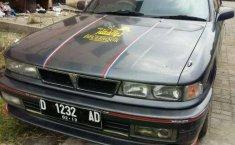 Mitsubishi Eterna () 1992 kondisi terawat