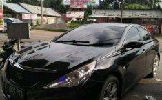 Hyundai Sonata 2012 dijual