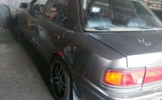Mazda Interplay  1990 DVG.WIS.Entities.Color