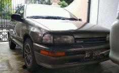 Daihatsu Classy 1990 dijual