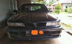 Mitsubishi Eterna 1993 dijual