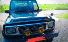 Daihatsu Taft 1989 dijual