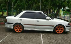 Mazda Interplay  1991 harga murah