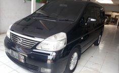 Nissan Serena Highway Star 2010 Dijual
