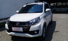 Dijual Daihatsu Terios R 2016