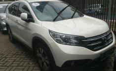 Dijual Honda CR-V 2.4 i-VTEC 2014