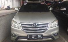 Harga Mobil Toyota Kijang Innova Jual Beli Mobil Toyota Kijang