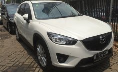 Mazda CX-5 Grand Touring 2013 Dijual
