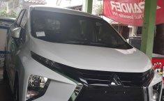 Jual Mitsubishi Xpander SPORT 2018
