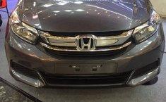 Honda Mobilio S 2018 Dijual