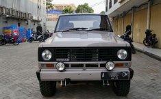 Nissan Patrol 4.2 1984 harga murah