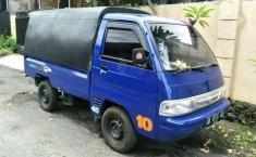 Harga Mobil Suzuki Carry Pick Up Jual Beli Mobil Suzuki Carry Pick