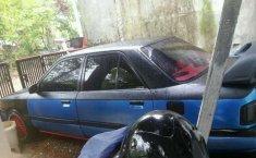 Mazda 323 1990 terbaik