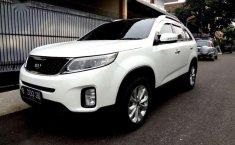 Kia Sorento 2013 dijual