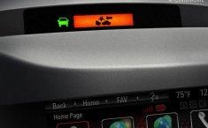 Pentingnya Sistem Pengereman Darurat Otomatis: Mengurangi Tabrakan 43 Persen!