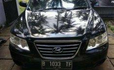 Hyundai Sonata 2.4 Automatic 2008 harga murah