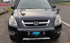 Honda CR-V 2.0 i-VTEC 2004 Dijual