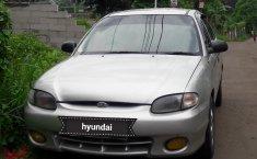 Jual Hyundai Accent GLS 1999