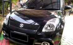 Jual Suzuki Swift GT3 2012