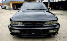Mitsubishi Eterna 1993 terbaik