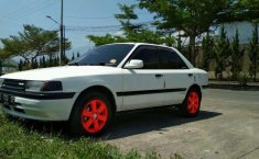 Mazda Interplay 1990 dijual