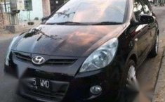 Hyundai I20 GL 2010 DVG.WIS.Entities.Color