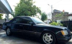 Mercedes-Benz 300 () 1990 kondisi terawat
