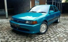 1998 Mazda Interplay dijual