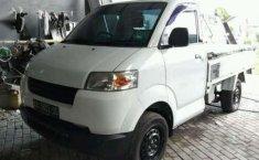 Suzuki Mega Carry  2012 harga murah
