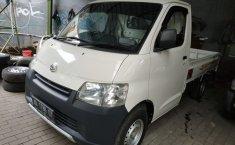 Daihatsu Gran Max Pick Up 1.5 2015 Dijual